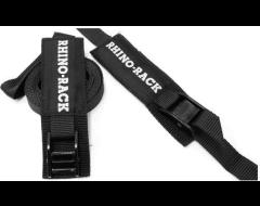 Rhino-Rack Tie-Down Strap