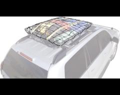 Rhino-Rack Xtray Cargo Net