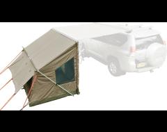 Rhino-Rack Foxwing Tagalong Tent