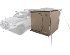 Rhino-Rack Sunseeker Base Tent 2500
