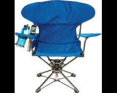 rEvolve Swivel Folding Chairs