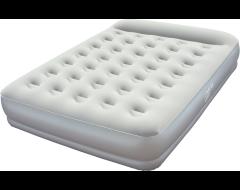 Bestway Comfort Quest Inflatable Restaira Premium Air Beds