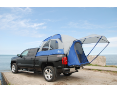 Napier Sportz 57 Series Truck Tents