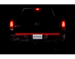Putco Universal Blade LED Tailgate Light Bar