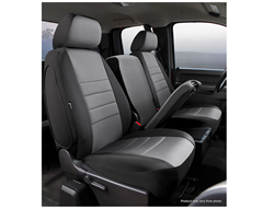 FIA Neo Series Custom Fit Seat Covers