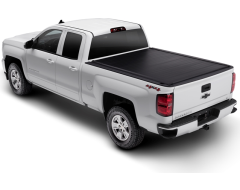 Retrax IX Retractable Tonneau Cover