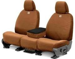 Covercraft Carhartt Series 1st Row Seat Covers