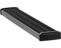 Luverne Grip Step 7 in. Running Boards