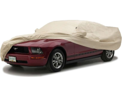 Covercraft Evolution Custom Fit Car Covers