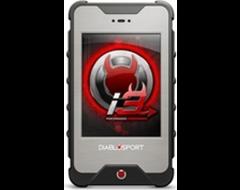 DiabloSport inTune i3 Performance Programmer