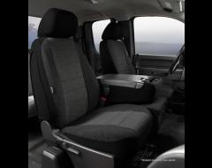 FIA Oe Series Custom Fit Seat Covers