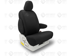 Northwest Form-Fit OE Semi-Universal Fit Seat Covers