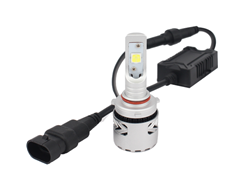 Go Performance X1 Series LED Light Conversion Kits