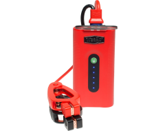 Weego 44 Portable Jump Starters