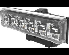Ecco Axios Modular LED Lightbar