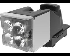 Ecco Axios Modular Worklight
