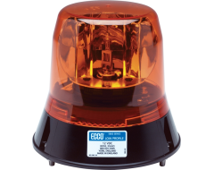 Ecco LED Beacon - SAE Class 1