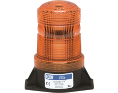 Ecco LED Beacon - SAE Class 3