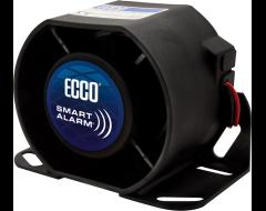Ecco Smart Backup Alarm