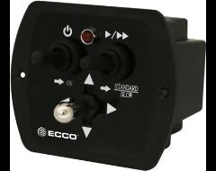 Ecco Spotlight Control Station Kit