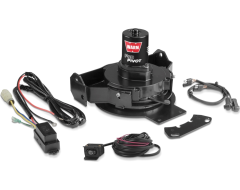 Warn ProPivot Snow Plow Blade Power Rotators