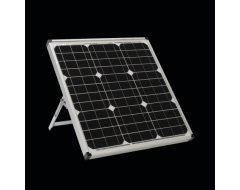 Zamp Solar Portable Solar Panel Kits