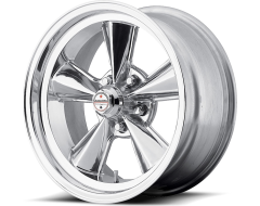 American Racing Wheels VNT71R - Polished