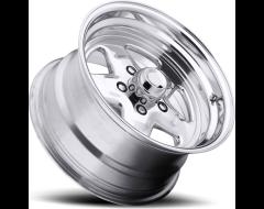 Ultra Wheels Octane 521 Series - Polished