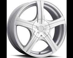 Ultra Wheels Slalom 403 Series - Clearcoat