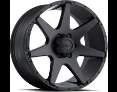 Ultra Wheels Tempest 205 Series - Satin