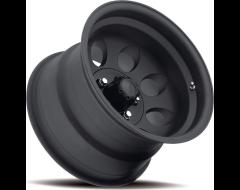 Ultra Wheels Type 164 Series - Matte