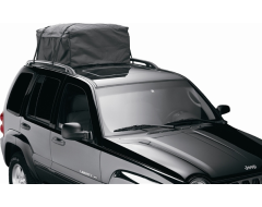 Lund Soft Pack Bag for Roof & Cargo Rack
