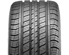 Continental ContiProContact Series Tires