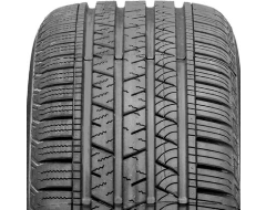 Continental ContiSportContact 3 Series Tires
