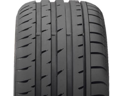 Continental ContiSportContact 5P Series Tires