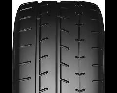 Continental VancoFourSeason Series Tires