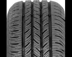 General Tire Altimax Arctic Series Tires