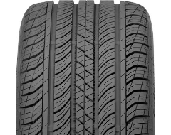 General Tire G-MAX AS-03 Series Tires