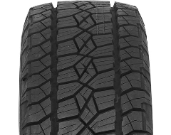 General Tire Grabber APT Series Tires