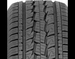 General Tire Grabber Series Tires