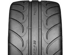 Nexen N7000 Plus Series Tires