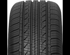 Nexen N'Fera SU4 Series Tires