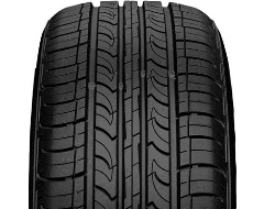 Nexen WinGuard SUV Series Tires