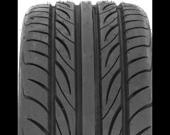 Yokohama S.Drive Series Tires