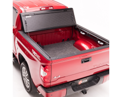 BAK Industries BAKFlip G2 Tonneau Cover - Refurbished Program