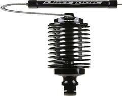 FabTech Suspension Control Arms