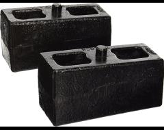 FabTech Block Kit
