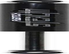 FabTech Stealth Monotube Shock Absorber