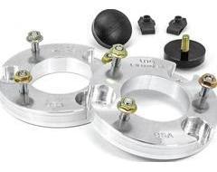 ReadyLift Suspension Leveling Kit