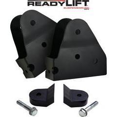 ReadyLift Radius Arm Bracket Kit